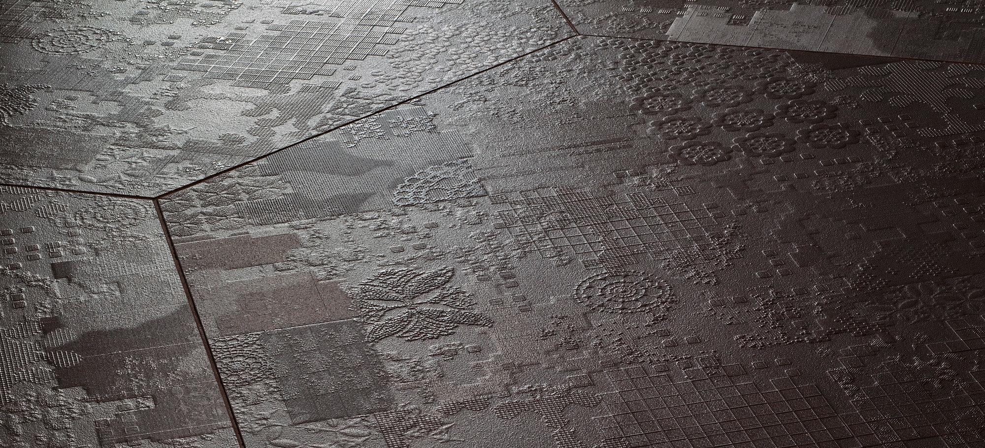 Fliesen trends und neuigkeiten von dolomite tiles meran - Fliesen aktuelle trends ...