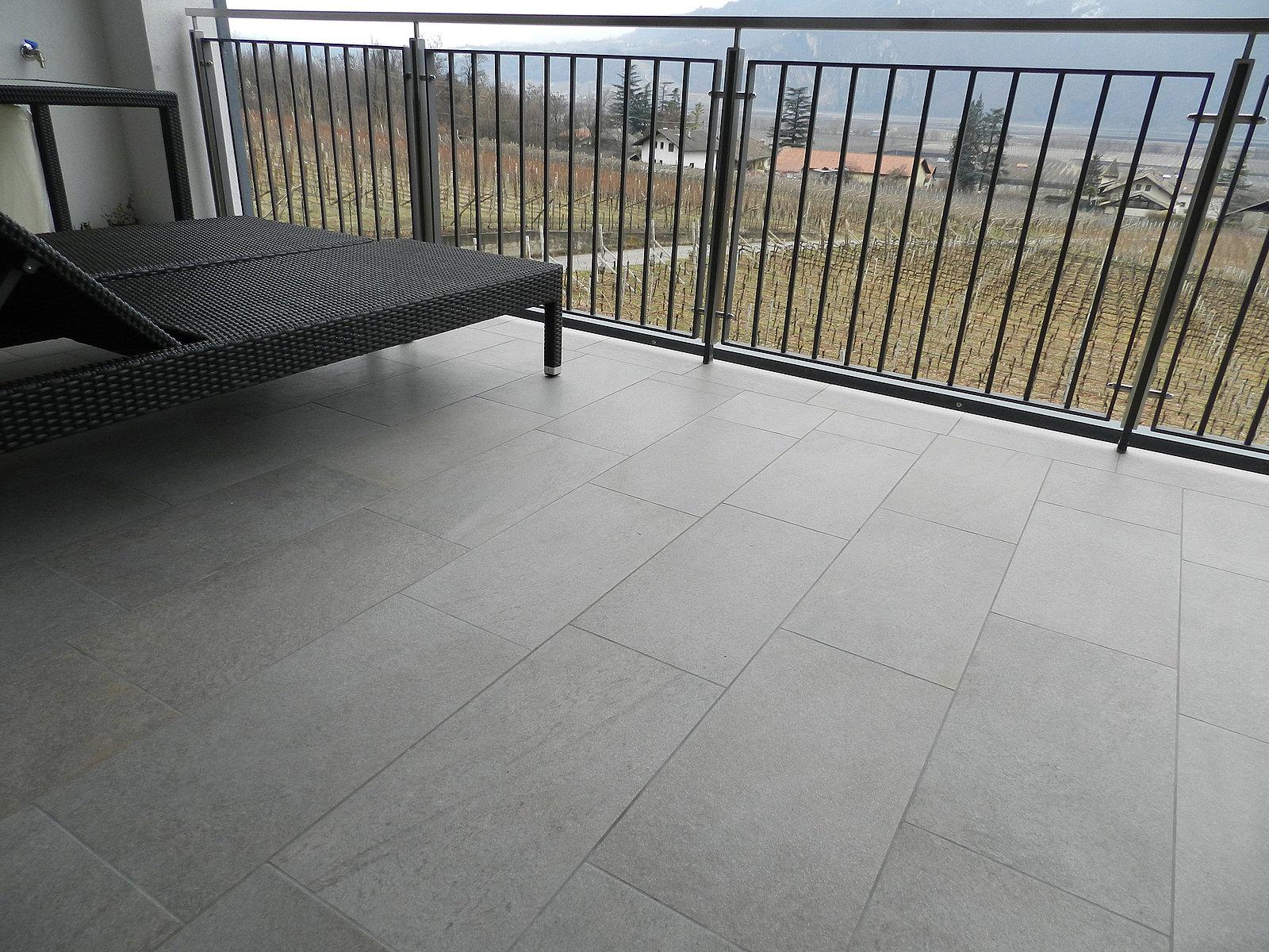 Piastrelle bagno dolomite tiles di ogni dimensione e formato
