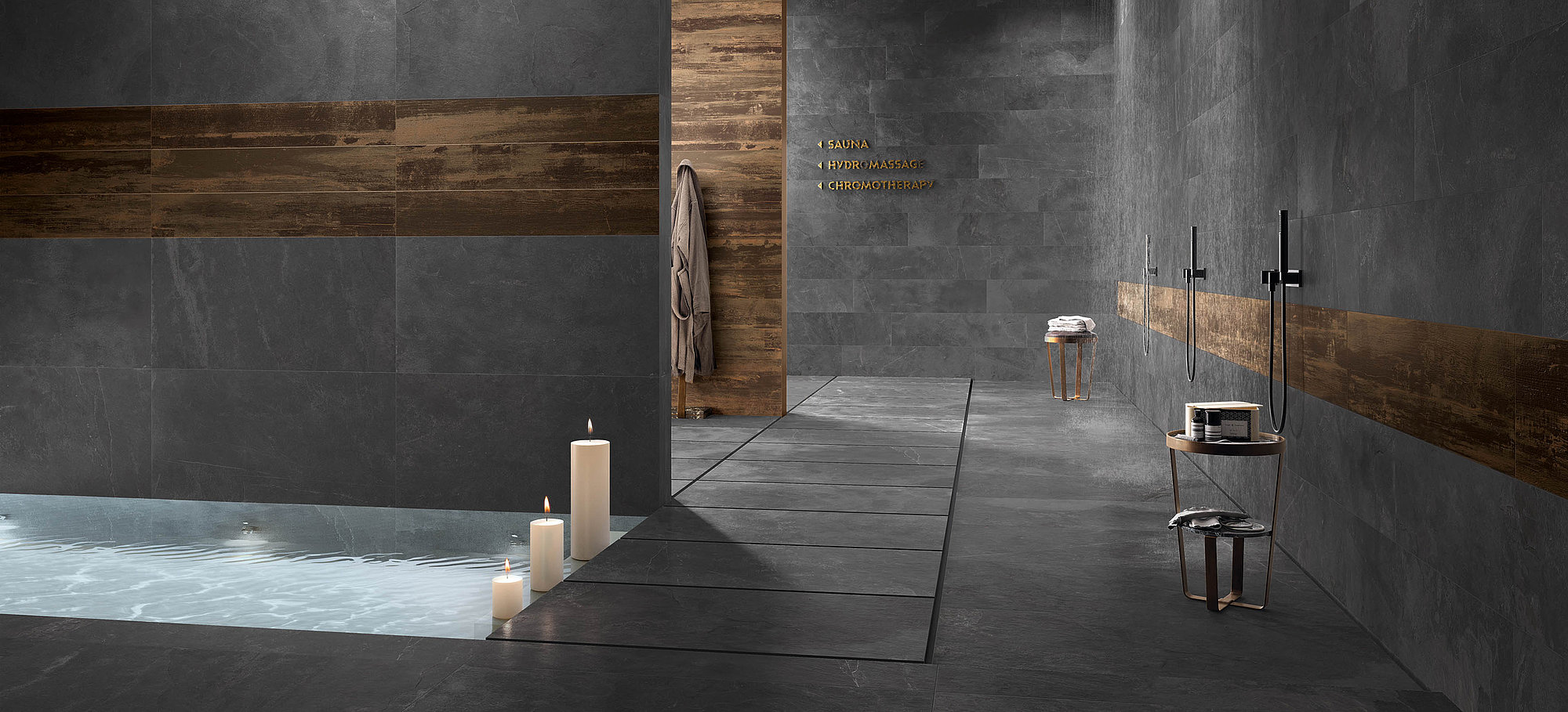 pool fliesen von dolomite tiles ihrem fliesenhandel in meran. Black Bedroom Furniture Sets. Home Design Ideas