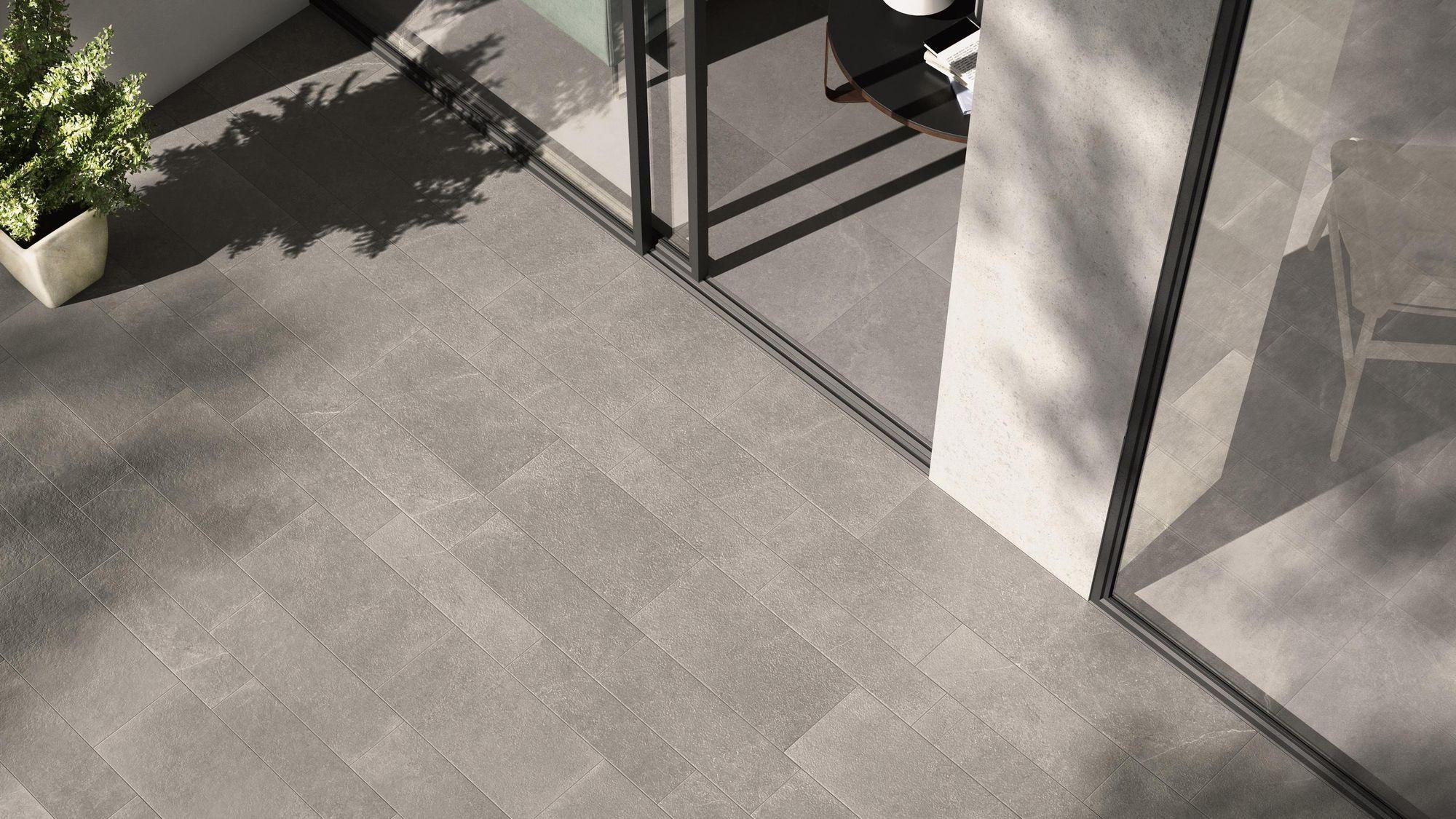 Piastrelle di panaria ceramica da dolomite tiles