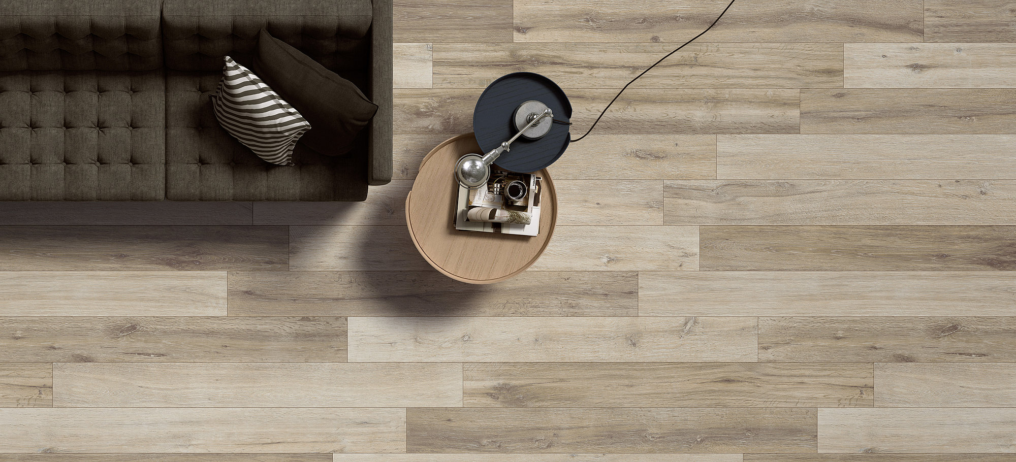 fliesen mosaik naturstein f r wohnbereiche und treppen. Black Bedroom Furniture Sets. Home Design Ideas
